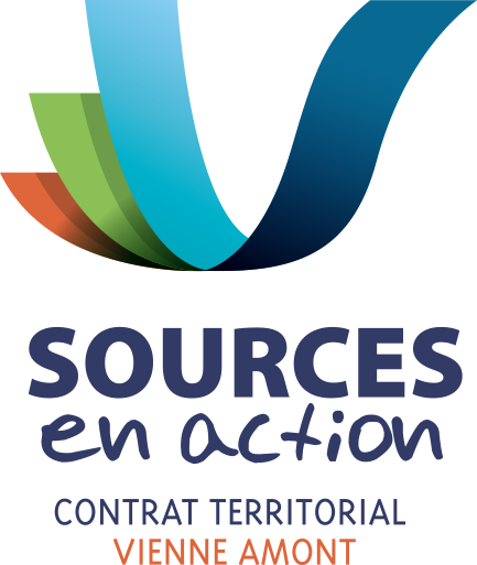 Sources en action